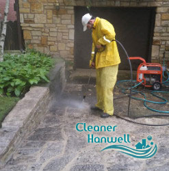 pressure-cleaning-hanwell