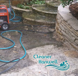 stone-patio-cleaning-hanwell