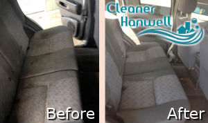 Car-Upholstery-Before-After-Cleaning-hanwell