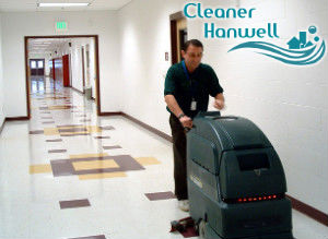 floor-cleaning-with-machine-hanwell