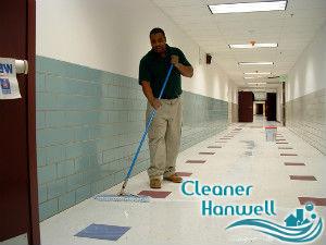 hardfloorcleaning-hanwell