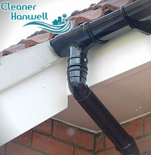 gutter-cleaning-hanwell